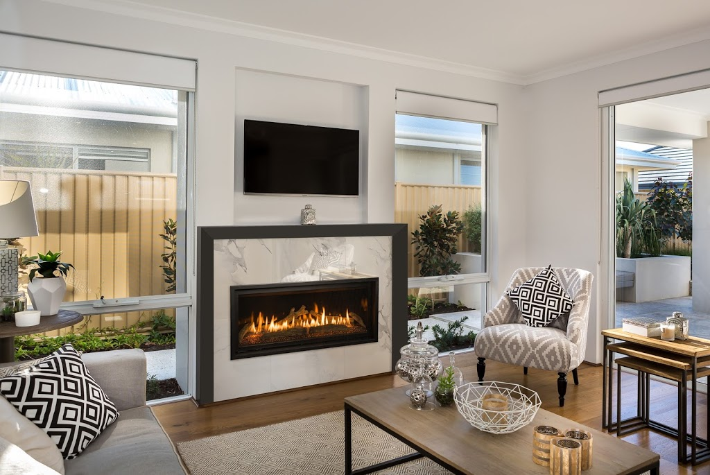 Can I Run my Fireplace without the Fan? - Kozy Heat Fireplaces