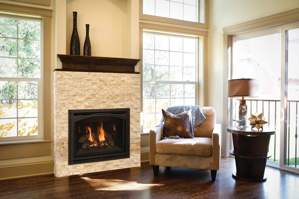 Will My Gas Fireplace Operate If I Lose Power? - Kozy Heat Fireplaces