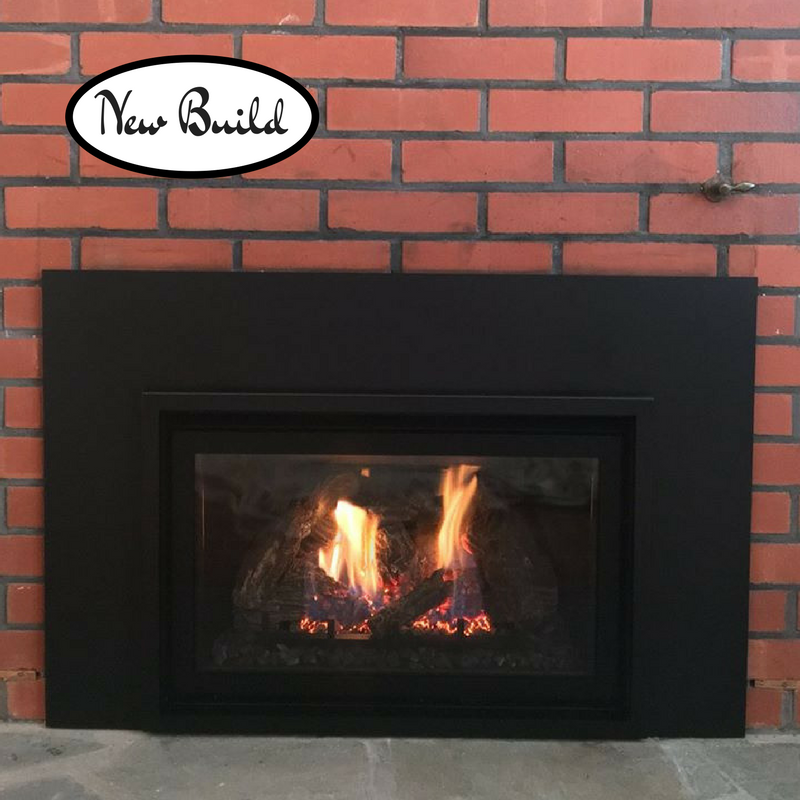 Gas Fireplace Inserts Rochester Ny Fireplaces