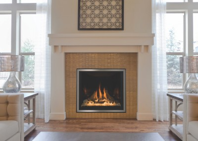 Gas Fireplaces Free Standing Gas Fireplaces