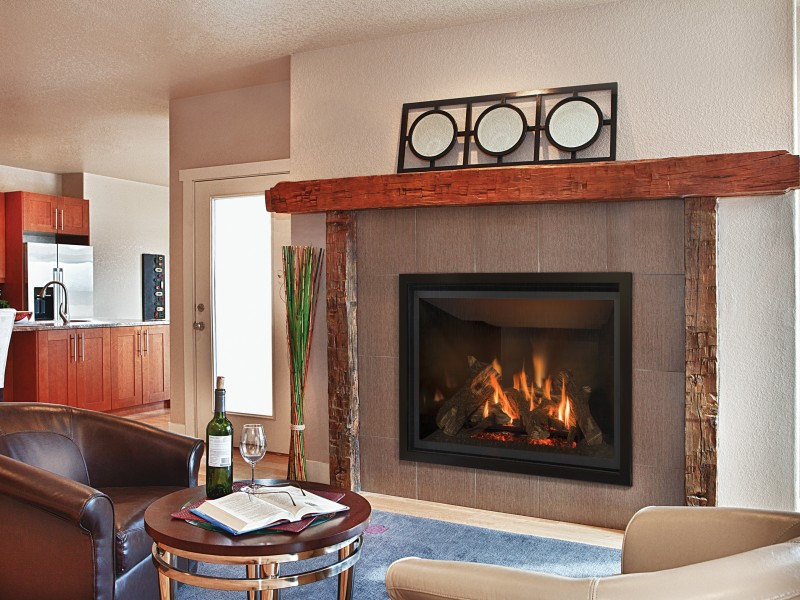 fireback more the at reflector stainless heat get blog fireplacemall from a candles your with banner steel fireplace