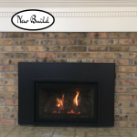 Chaska 25 Rochester Fireplaces