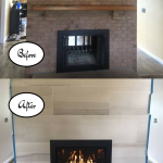 Fireplaces By Kozy Heat Direct Vent Gas Fireplaces Wood