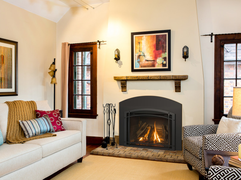 How Much Does It Cost To Use A Gas Fireplace Per Hour Fireplaces