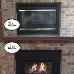 Chaska 29 Rochester Fireplaces