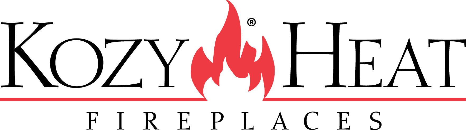 about kozy heat fireplaces fireplace manufacturer