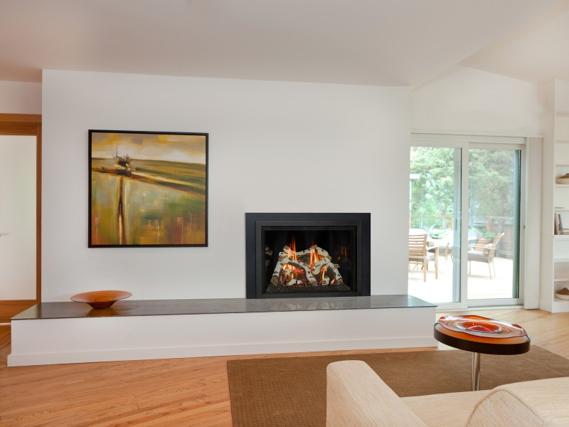 Incredible Roosevelt 34 Gas Fireplace Inserts Kozy Heat Fireplaces Home Interior And Landscaping Eliaenasavecom